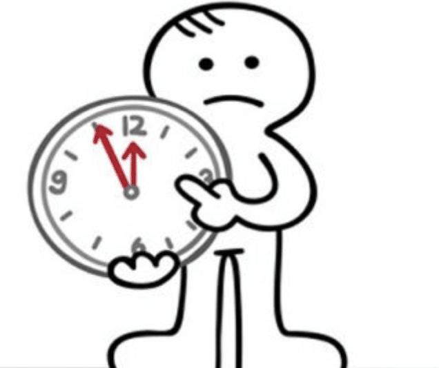 Quel est le temps entre le compromis et la vente définitive ?